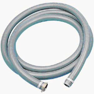 Where to find HOSE, SUCTION 1 1 2  X 20 in Camarillo
