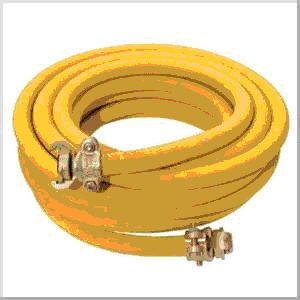 Where to find HOSE, AIR 3 8  X 50 in Camarillo
