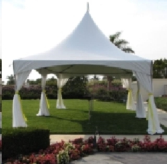 Where to rent CANOPY, 15 X15  PAVILLION in Camarillo CA