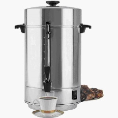 Where to rent COFFEE MAKER,100 CUP WESTBEND in Camarillo CA