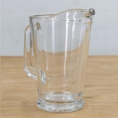 Where to rent PITCHER, 2 QT GLASS in Camarillo CA