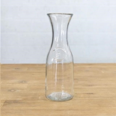 Where to rent PITCHER, 1 LT WINE CARAFE GLASS in Camarillo CA