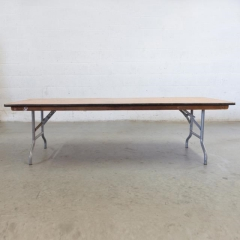 Where to rent TABLES, CHILDS 6   21  X 72 in Camarillo CA