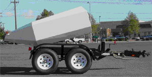 Where to find TRAILER,CONC 1 1 4 C  47 in Camarillo