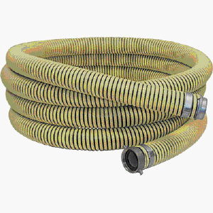 Where to find HOSE, SUCTION 3  X 20 in Camarillo