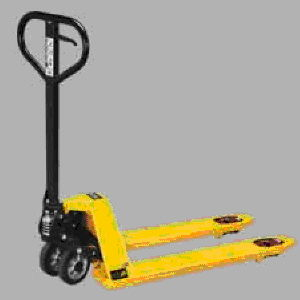 Where to find PALLET JACK 5,000 LB  1 in Camarillo