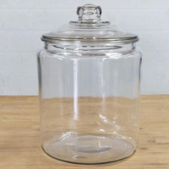 Where to rent GLASS, JARS 2 GAL in Camarillo CA