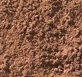 Where to rent SAND, FILL SCOOP in Camarillo CA
