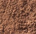 Where to rent SAND, FILL HALF SCOOP in Camarillo CA