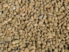 Where to rent GRAVEL, PEA SCOOP in Camarillo CA