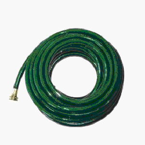 Where to find HOSE, GARDEN 50 in Camarillo