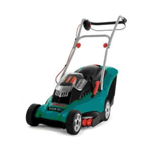 Where to find MOWER,LAWN ROTARY  991 in Camarillo
