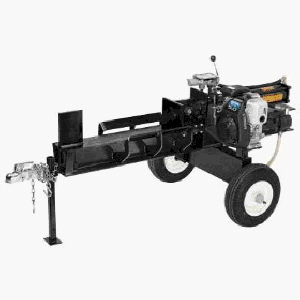 Where to find SPLITTER,LOG 13HP HORT 842 in Camarillo