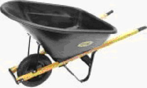 Where to find WHEELBARROW, CONTRS  1 in Camarillo
