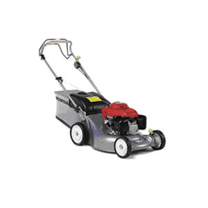 Where to find MOWER,LAWN ROTARY  293 in Camarillo