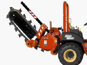 Where to find SKIDSTEER, SK500 TRENCR ATT in Camarillo