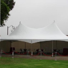 Where to rent CANOPY, 20X40 SUMMIT PAVILION in Camarillo CA