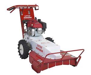 Landscaping equipment Rentals in Ventura County, CA