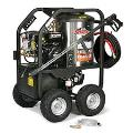Rental store for PRESSURE WASHER H  24 in Camarillo CA