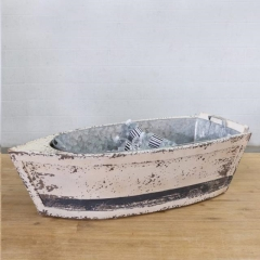 Where to rent ICE TUB, BOAT in Camarillo CA