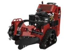 Where to rent GRINDER, STUMP TRACK 19   8 in Camarillo CA
