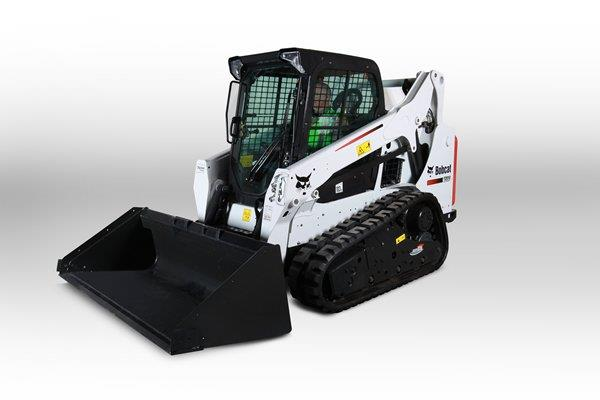 Where to find SKIDSTEER, T590  114 in Camarillo