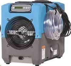 Where to find DEHUMIDIFIER  3 in Camarillo
