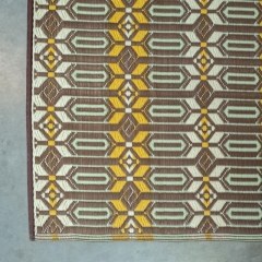 Where to rent LOUNGE, RUG 6  x 9  ARTS   CRAFTS  Mat in Camarillo CA