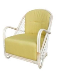 Where to rent LOUNGE, CHAIR SARASOTA RATTAN in Camarillo CA
