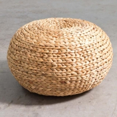 Where to rent LOUNGE, POUF WOVEN in Camarillo CA