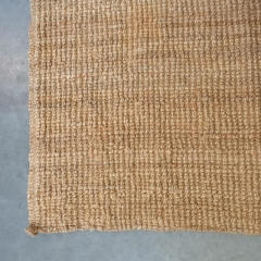Where to rent LOUNGE, RUG 5  x 7.5  NATURAL JUTE in Camarillo CA