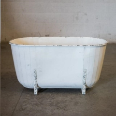 Where to rent ICE TUB, BATH TUB WHITE in Camarillo CA