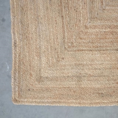 Where to rent LOUNGE, RUG 4.5  x 6.5  SEAGRASS in Camarillo CA
