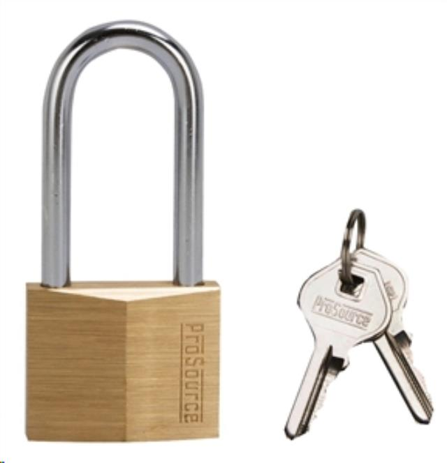 Where to find ORG PADLOCK 1 7 8 in Camarillo