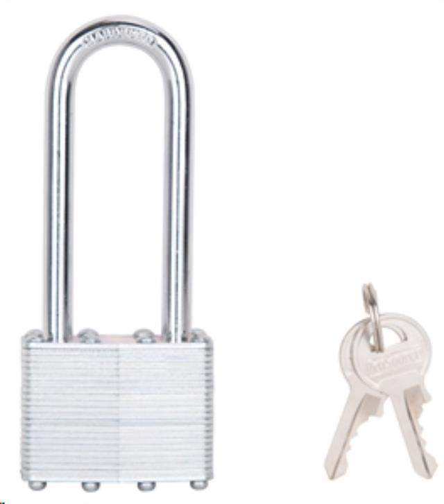 Where to find ORG PADLOCK 2 3 4 in Camarillo