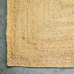Where to rent LOUNGE, RUG 2.3  X 8  SEAGRASS RUNNER in Camarillo CA