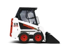 Where to rent SKIDSTEER,  S70  36    122 in Camarillo CA
