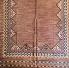 Where to rent LOUNGE, RUG 8  x 10.75  SAHARA in Camarillo CA