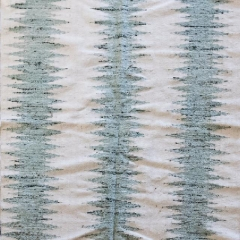 Where to rent LOUNGE, RUG 5  x 8  TEAL STATIC in Camarillo CA