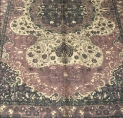 Where to rent LOUNGE, RUG 5  x 8  SOHA MAUVE in Camarillo CA