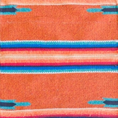 Where to rent LOUNGE, RUG 2  x 3  SOUTHWESTERN STRIPE in Camarillo CA