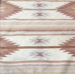 Where to rent LOUNGE, RUG 3.9  x 6.5  NAVAJO MAUVE in Camarillo CA