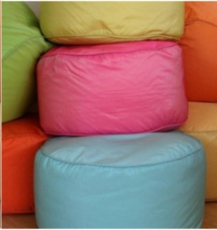 Where to rent LTBLC, BEAN BAGS- VARIETY OF COLORS in Camarillo CA