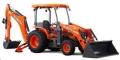Where to rent BACKHOE,KU MED  6 in Camarillo CA