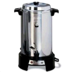 Where to rent COFFEE MAKER, 42 CUP in Camarillo CA