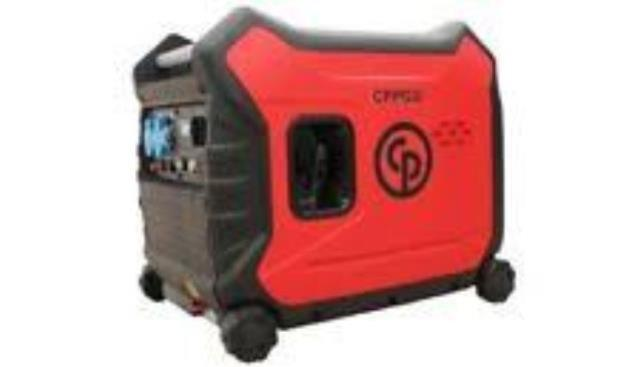 Where to find GENERATOR CP 2000 W  39 in Camarillo
