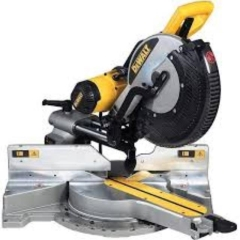 Rental store for SAW, MITER 12 CMPD E  10 in Camarillo CA