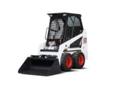 Where to rent SKIDSTEER,  S70  44    128 in Camarillo CA
