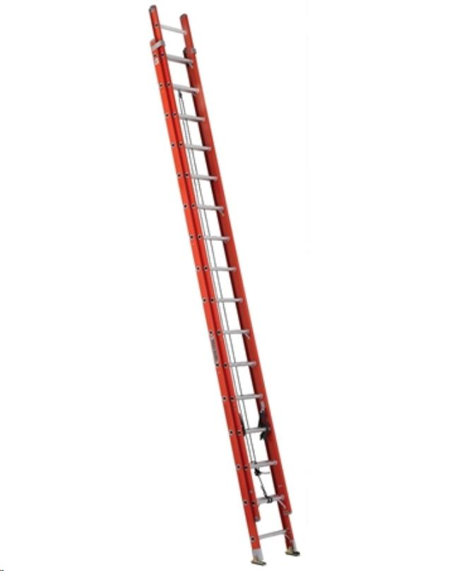 Where to find LADDER, EXT 32  F  422 in Camarillo