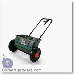 Where to find SEEDER, LAWN WHEEL BROADCAST in Camarillo